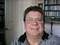 Stuart Hebden