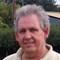Julian Allsopp