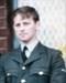 Dennis Rogerson