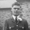 John Henderson profile photo