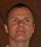 Jason Longford