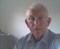 Bernard Gavan