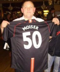 Stephen Moiser