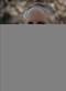 Michael Clarke ( Nobby)