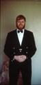 David Williams profile photo