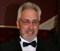 Bill Liddle