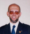 Mike Pleasants