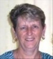 Lesley Waugh (Sanders Or Wilson