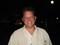 Craig Greene