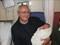 Malcolm Taff Morris profile photo