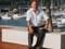 Alistair Mitchell