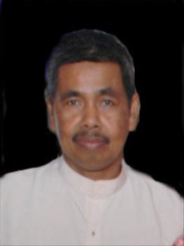 Amiyuddin Jusoh