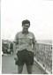 John Chevalier