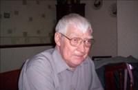 Peter Eckersley profile photo