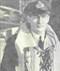 Roy Baker-Falkner