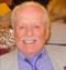 Jim Sealey