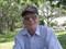Roy Haworth