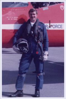 Michael Verney profile photo