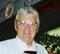 Douglas Gawley