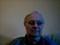 Stephen Clayton