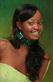 Princess Ekwujuru