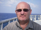 Stephen John Lewis