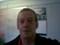 Tony Haydock