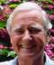 Tony Houghton