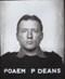 Peter Deans