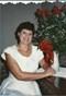 Marion Dewhurst-Walker, Nee White