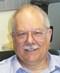 Mike Fowen