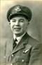 Bernard Hyde