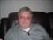 Sid Woolley