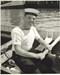 Raymond Glynn