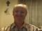 John F. Leeks