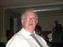 John Robertson new photo