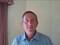 Bob Whiteside