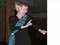 Margaret Jamieson Caskey