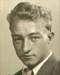 John Relf