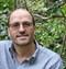 David Pugsley