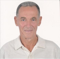 Tom Seville