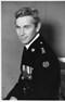 William Neilson
