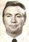 Paul Gregory