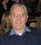 Ron Clifton