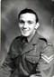Rod Green