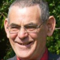 James Parsons