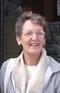 Margaret Thomas (Ferris)