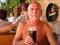 David Roger Davies (Muscles)