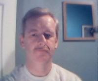 Graham Paul Jones profile photo