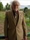 George Loft